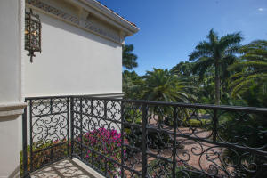 11703 SAN SOVINO COURT, PALM BEACH GARDENS, FL 33418  Photo
