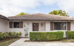 واحد منزل الأسرة للـ Rent في PGA NATIONAL, 206 Club Drive 206 Club Drive Palm Beach Gardens, Florida 33418 United States