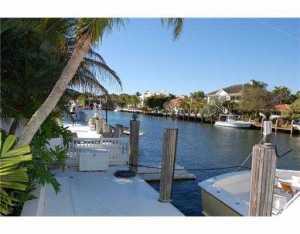 Property for sale at 1601 SE 11Th Street, Fort Lauderdale,  FL 33316