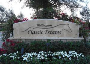 Land for Sale at 14740 Jumper Road Wellington, Florida 33449 United States