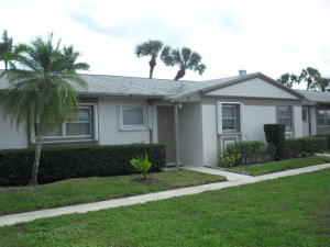 2843 Crosley Dr West-Palm-Beach, FL 33415