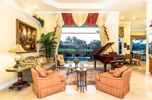 Additional photo for property listing at 7677 Hawks Landing Drive 7677 Hawks Landing Drive West Palm Beach, Florida 33412 Estados Unidos