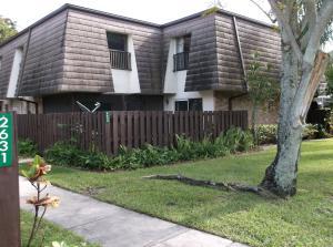 Residência urbana para Locação às Parkside, 2632 NW 99th Avenue 2632 NW 99th Avenue Coral Springs, Florida 33065 Estados Unidos