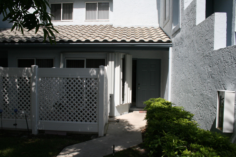 9794 Nickels Boulevard 803 Boynton Beach, FL 33436