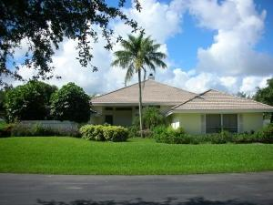 Additional photo for property listing at 4700 Gleneagles Drive 4700 Gleneagles Drive Boynton Beach, Florida 33436 United States