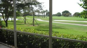 شقة بعمارة للـ Rent في Ibis Golf and Country Club/Orchid Hammock, 7539 Orchid Hammock Drive 7539 Orchid Hammock Drive West Palm Beach, Florida 33412 United States