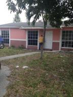 Additional photo for property listing at 19493 NW 28th Court 19493 NW 28th Court Miami Gardens, Florida 33056 Estados Unidos