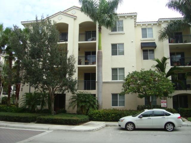 1605 Renaissance Commons Boulevard 632 Boynton Beach, FL 33426