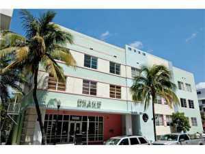 Home for sale in THE DRAKE CONDO Miami Beach Florida