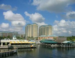 Condominio por un Alquiler en Marina Village, 700 E Boynton Beach Boulevard 700 E Boynton Beach Boulevard Boynton Beach, Florida 33435 Estados Unidos