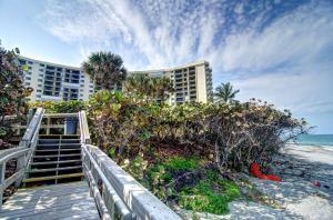 Condominio por un Alquiler en Ocean Trail, 200 Ocean Trail Way 200 Ocean Trail Way Jupiter, Florida 33477 Estados Unidos