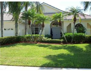 واحد منزل الأسرة للـ Rent في PGA National, PGA National Palm Beach Gardens, Florida 33418 United States