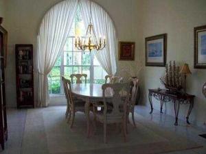 Additional photo for property listing at PGA National  Palm Beach Gardens, Florida 33418 États-Unis