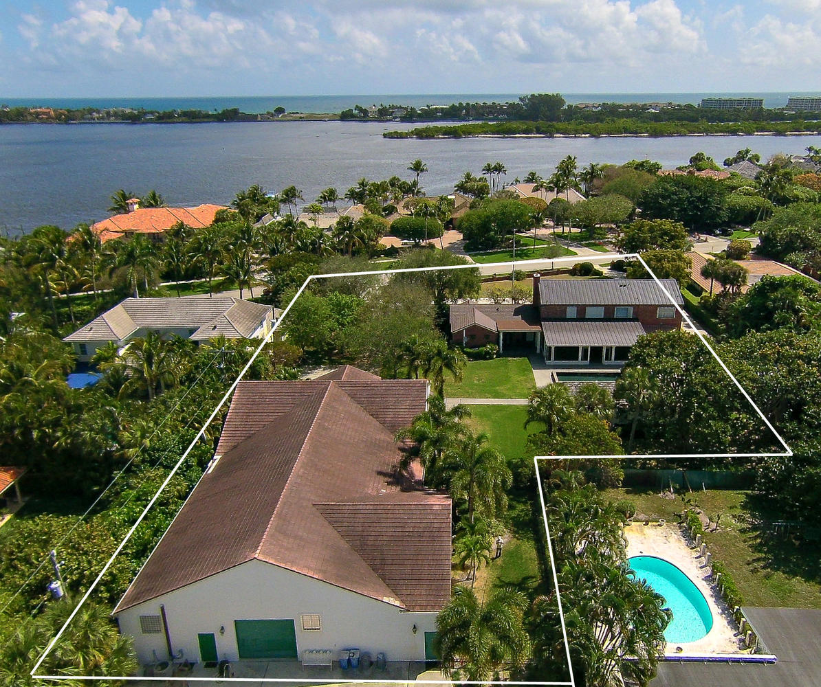 7621 S Flagler Drive  West Palm Beach FL 33405