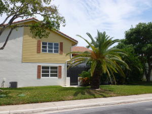 Stadthaus für Mieten beim 211 Seabreeze Circle 211 Seabreeze Circle Jupiter, Florida 33477 Vereinigte Staaten
