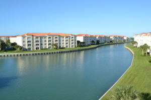 Harbour Isle At Hutchinson Island West A