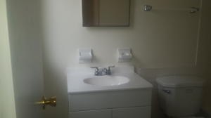 Additional photo for property listing at 1230 18th Avenue 1230 18th Avenue Lake Worth, Florida 33460 États-Unis