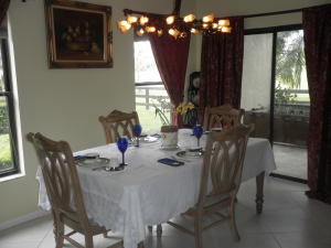 Additional photo for property listing at Palm Beach Polo Club  惠灵顿, 佛罗里达州 33414 美国