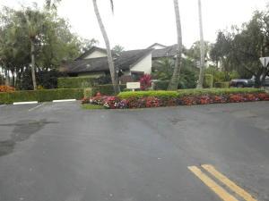 共管式独立产权公寓 为 出租 在 Palm Beach Polo Club 惠灵顿, 佛罗里达州 33414 美国