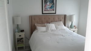 Additional photo for property listing at 5019 N Ocean Boulevard 5019 N Ocean Boulevard 博因顿海滩, 佛罗里达州 33435 美国