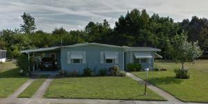 Maison unifamiliale pour l à louer à Address Not Available Port St. Lucie, Florida 34953 États-Unis
