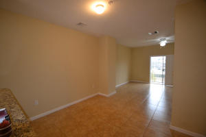 Additional photo for property listing at 1818 NE 6th Street 1818 NE 6th Street Boynton Beach, Florida 33435 United States