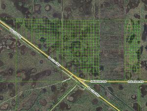 Terrain pour l Vente à Indiantown Road Indiantown Road Jupiter, Florida 33478 États-Unis