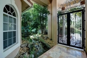 Additional photo for property listing at 6020 NW 83rd Terrace 6020 NW 83rd Terrace Parkland, Florida 33067 Estados Unidos