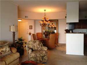 Additional photo for property listing at 4408 Tuscany Way 4408 Tuscany Way Boynton Beach, Florida 33435 Estados Unidos