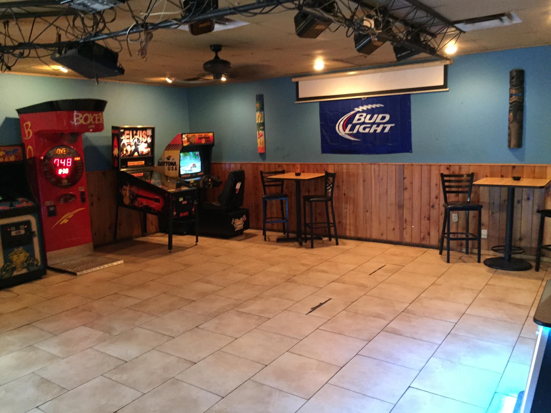 331 N Dixie Highway Lake Worth, FL 33460 photo 6