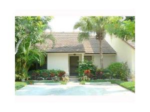 803 Saint Giles Terrace Palm-Beach-Gardens, FL 33418