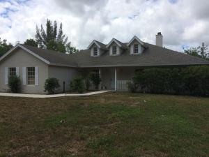 12111 57th Rd Royal-Palm-Beach, FL 33411