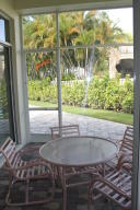 Additional photo for property listing at 12191 Glen Bay Drive 12191 Glen Bay Drive Wellington, Florida 33414 Estados Unidos