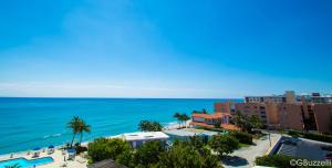 La Bonne Vie Condo - Palm Beach - RX-10141215