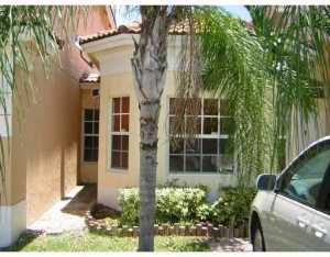 Additional photo for property listing at 10261 SW 162nd Court 10261 SW 162nd Court Miami, Florida 33196 United States
