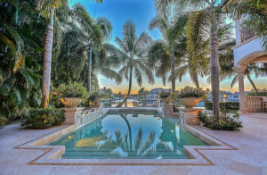 CAMELOT ON THE ATLANTIC REAL ESTATE