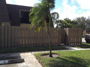 تاون هاوس للـ Rent في 1102 11th Court 1102 11th Court Palm Beach Gardens, Florida 33410 United States