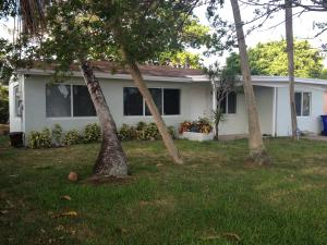 House for Rent at 64 NE 7th Court 64 NE 7th Court Deerfield Beach, Florida 33441 United States