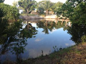 Additional photo for property listing at 64 NE 7th Court 64 NE 7th Court 迪尔菲尔德海滩, 佛罗里达州 33441 美国