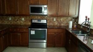 Additional photo for property listing at 10566 Cocobolo Way 10566 Cocobolo Way Boynton Beach, Florida 33437 Vereinigte Staaten