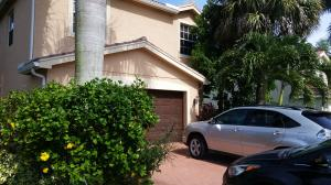 Additional photo for property listing at 10566 Cocobolo Way 10566 Cocobolo Way Boynton Beach, Florida 33437 United States