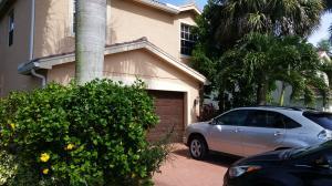 Additional photo for property listing at 10566 Cocobolo Way 10566 Cocobolo Way Boynton Beach, Florida 33437 Estados Unidos