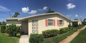 Additional photo for property listing at Address Not Available  West Palm Beach, Florida 33415 United States