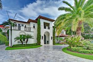 Royal Palm Yacht & Country Club