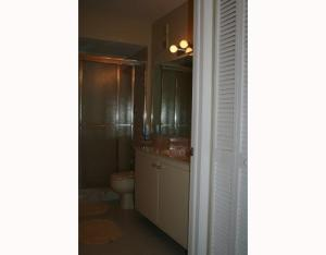 Additional photo for property listing at 377 Prestwick Lane 377 Prestwick Lane Palm Beach Gardens, Florida 33418 Vereinigte Staaten