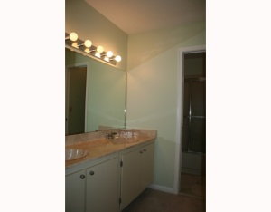 Additional photo for property listing at 377 Prestwick Lane 377 Prestwick Lane Palm Beach Gardens, Florida 33418 Estados Unidos