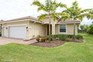9430 Silent Oak Circle West-Palm-Beach, FL 33411
