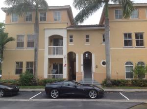 شقة بعمارة للـ Rent في Courtyards at Nautica, 4475 SW 160th Avenue 4475 SW 160th Avenue Miramar, Florida 33027 United States