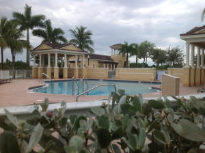 Additional photo for property listing at 4475 SW 160th Avenue 4475 SW 160th Avenue Miramar, Florida 33027 United States