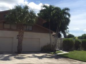 Additional photo for property listing at 9730 Boca Gardens Parkway 9730 Boca Gardens Parkway Boca Raton, Florida 33496 Estados Unidos